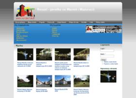 tmrio.reszel.net