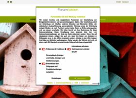 tms.forumfactory.com