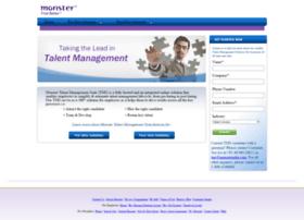 tms.monsterindia.com