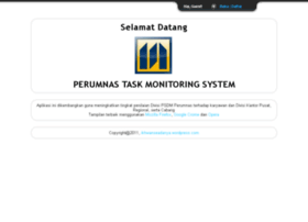 tms.perumnas.co.id