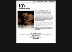 tmsculpture.com