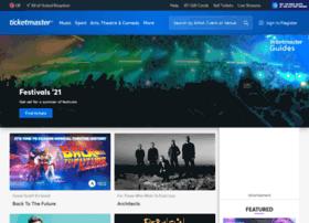 tmshop.co.uk
