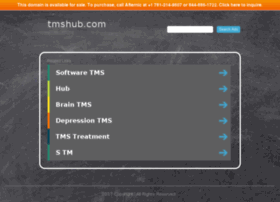 tmshub.com