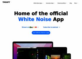 tmsoft.com