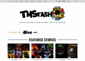 tmstash.com