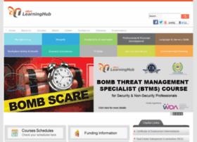 tmsweb.ntuclearninghub.com