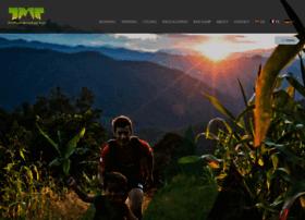 tmt-trail.com