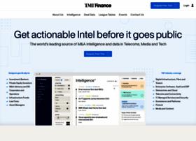 tmtfinance.com