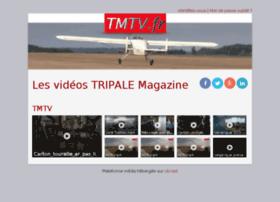 tmtv-video.libcast.com