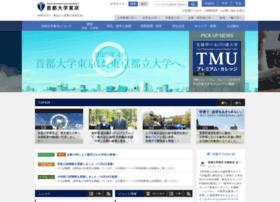 tmu.ac.jp