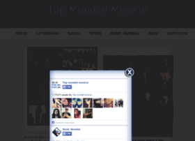 tmundialmusical.blogspot.com.ar