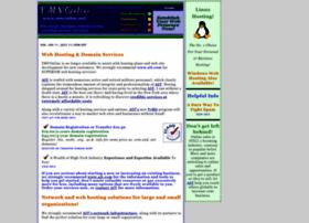 tmvonline.net