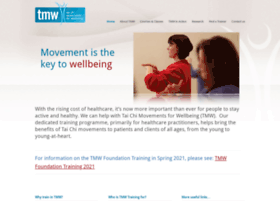tmwtraining.com