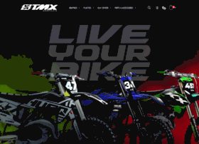 tmx-graphics.com