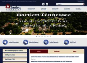 tn-bartlett2.civicplus.com