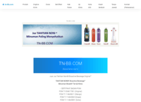 tn-bb.com