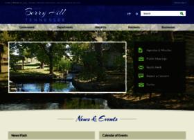 tn-berryhill2.civicplus.com