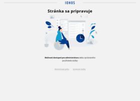 tn-cz-nova.fyzmatik.cz