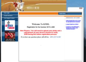 tn-kmsl.sportsaffinity.com