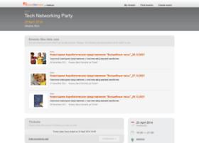 tn-party2014.ticketforevent.com