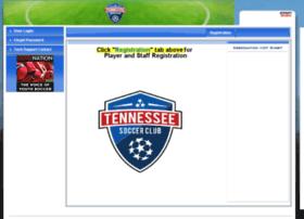 tn-tsc.sportsaffinity.com