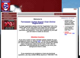 tn-tusc.sportsaffinity.com