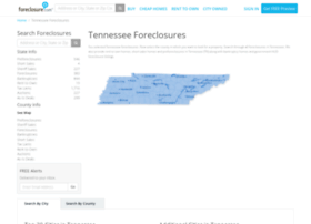 tn.foreclosure.com