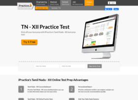 tn.ipractice.in