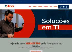 tn3.com.br