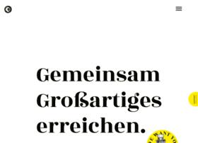 tn34.de
