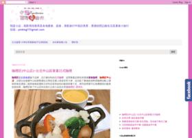tn911868.blogspot.com