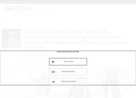 tna.com