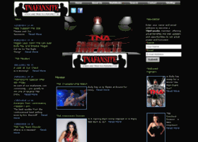tnafansite.com