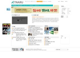 tnaru.com