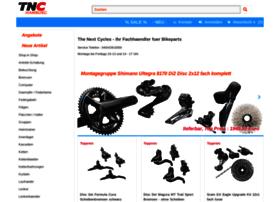 tnc-hamburg.com