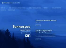 tncep.org