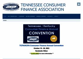 tnconsumerfinance.org