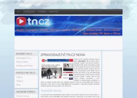 tncz.net