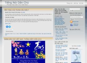 tndc.info