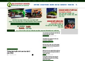tndmt.huaf.edu.vn