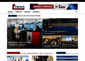 tnews.com.pe