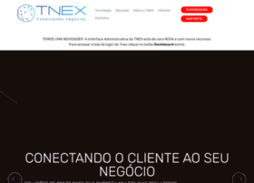 tnex.com.br