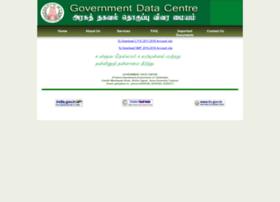 tngdc.gov.in