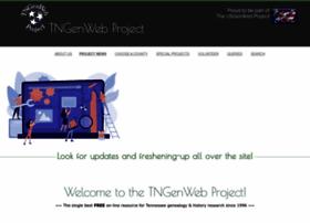 tngenweb.org