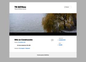 tngoya.com.ar
