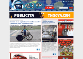 tngoya.com
