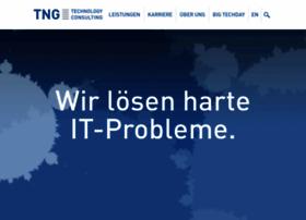 tngtech.com