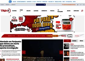 tnh1.com.br