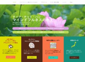 tnhjapan.org