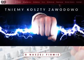 tnijmykoszty.pl